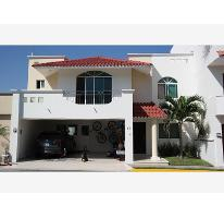 Foto de casa en renta en  , el conchal, alvarado, veracruz de ignacio de la llave, 2906846 No. 01