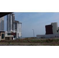Foto de terreno habitacional en venta en  , el conchal, alvarado, veracruz de ignacio de la llave, 2912583 No. 01