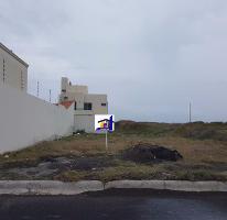 Foto de terreno habitacional en venta en  , el conchal, alvarado, veracruz de ignacio de la llave, 0 No. 01