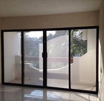 Foto de casa en venta en  , el conchal, alvarado, veracruz de ignacio de la llave, 3219884 No. 03