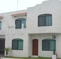 Foto de casa en renta en  , el conchal, alvarado, veracruz de ignacio de la llave, 3424214 No. 01