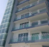 Foto de casa en renta en  , el conchal, alvarado, veracruz de ignacio de la llave, 3873090 No. 02