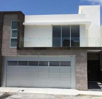 Foto de casa en venta en  , el conchal, alvarado, veracruz de ignacio de la llave, 3920975 No. 01