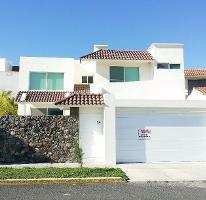 Foto de casa en venta en  , el conchal, alvarado, veracruz de ignacio de la llave, 4233524 No. 01