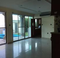 Foto de casa en renta en  , el conchal, alvarado, veracruz de ignacio de la llave, 4238785 No. 09