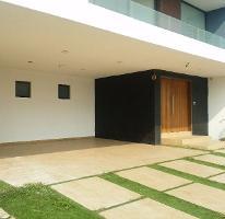 Foto de casa en venta en  , el conchal, alvarado, veracruz de ignacio de la llave, 0 No. 05