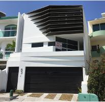 Foto de casa en renta en  , el conchal, alvarado, veracruz de ignacio de la llave, 4606068 No. 01