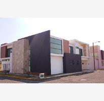 Foto de casa en venta en  , el conchal, alvarado, veracruz de ignacio de la llave, 4661212 No. 01