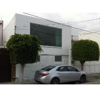 Foto de casa en venta en  , el condado plus, león, guanajuato, 1855442 No. 01
