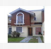 Foto de casa en venta en , el condado plus, león, guanajuato, 2219904 no 01