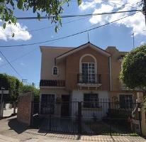 Foto de casa en venta en  , el condado plus, león, guanajuato, 2586283 No. 01