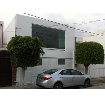 Foto de casa en venta en  , el condado plus, león, guanajuato, 2624185 No. 01