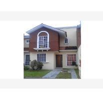 Foto de casa en venta en . ., el condado plus, león, guanajuato, 2669093 No. 01