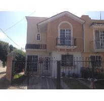 Foto de casa en venta en  , el condado plus, león, guanajuato, 2793032 No. 01