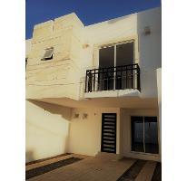 Foto de casa en venta en  , el condado plus, león, guanajuato, 2883719 No. 01