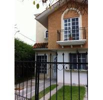 Foto de casa en venta en  , el condado plus, león, guanajuato, 0 No. 01