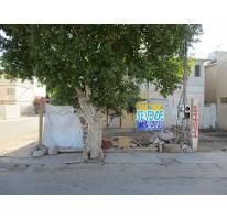 Foto de casa en venta en  , el cóndor, mexicali, baja california, 2602149 No. 01