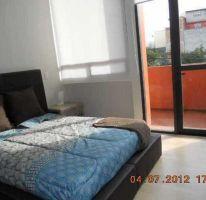 Foto de departamento en renta en el contadero, cuajimalpa, cuajimalpa de morelos, df, 1595388 no 01