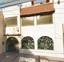 Foto de casa en venta en el copal, san juan ixhuatepec, tlalnepantla de baz, estado de méxico, 1839810 no 01