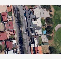 Foto de casa en venta en el copal, san juan ixhuatepec, tlalnepantla de baz, estado de méxico, 2157806 no 01