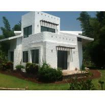Foto de casa en venta en  , el copital, medellín, veracruz de ignacio de la llave, 2940817 No. 01
