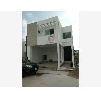 Foto de casa en venta en, el cortijo, irapuato, guanajuato, 2063540 no 01