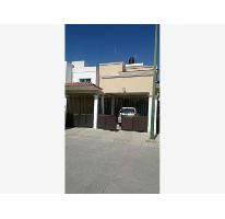 Propiedad similar 2682696 en El Cortijo.