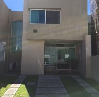 Foto de casa en venta en  , el cortijo, irapuato, guanajuato, 2732831 No. 01