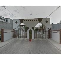 Foto de casa en venta en  , el cortijo, irapuato, guanajuato, 2747695 No. 01