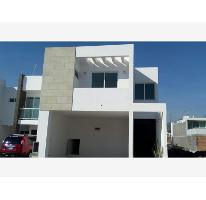 Foto de casa en venta en  , el cortijo, irapuato, guanajuato, 2853603 No. 01