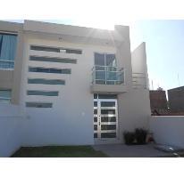 Foto de casa en venta en  , el cortijo, irapuato, guanajuato, 2896955 No. 01