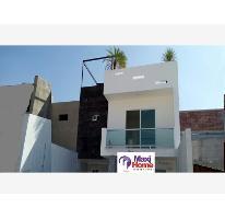 Foto de casa en venta en  , el cortijo, irapuato, guanajuato, 0 No. 01