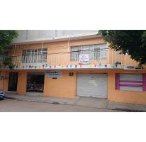 Foto de casa en venta en  , el cortijo, león, guanajuato, 2044082 No. 01