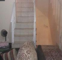 Foto de casa en venta en  , el cortijo, león, guanajuato, 3810909 No. 01