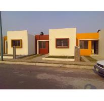 Foto de casa en venta en, el cortijo, villa de álvarez, colima, 2437130 no 01