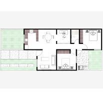 Foto de casa en venta en  , el cortijo, villa de álvarez, colima, 0 No. 01