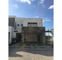 Foto de casa en venta en, el country, centro, tabasco, 1320381 no 01