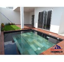 Foto de casa en venta en  , el country, centro, tabasco, 1563648 No. 01