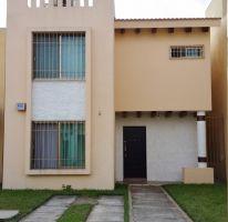 Foto de casa en renta en, el country, centro, tabasco, 1657873 no 01