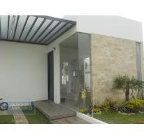 Foto de casa en renta en, el country, centro, tabasco, 1843314 no 01