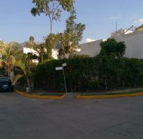 Foto de terreno habitacional en venta en, el country, centro, tabasco, 1976114 no 01
