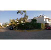 Foto de terreno habitacional en venta en  , el country, centro, tabasco, 1976114 No. 01