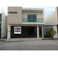 Foto de casa en venta en, el country, centro, tabasco, 1987264 no 01