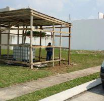 Foto de terreno habitacional en venta en, el country, centro, tabasco, 2013024 no 01