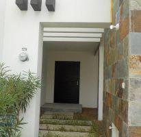 Foto de casa en renta en, el country, centro, tabasco, 2067947 no 01