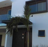 Foto de casa en renta en, el country, centro, tabasco, 2136645 no 01