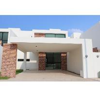 Foto de casa en venta en, el country, centro, tabasco, 2153596 no 01