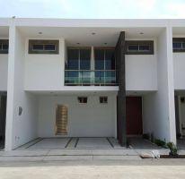Foto de casa en venta en, el country, centro, tabasco, 2178456 no 01