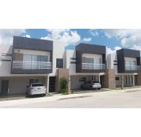 Foto de casa en venta en, el country, centro, tabasco, 2270885 no 01