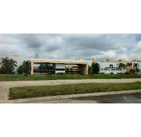 Foto de casa en renta en  , el country, centro, tabasco, 2322987 No. 01
